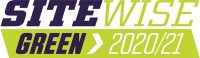 SiteWise Logo
