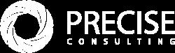 Precise Consulting & Laboratories Logo